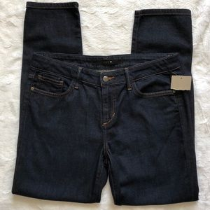 NWT Anthropologie Joe's Jeans In Lainey Size 29